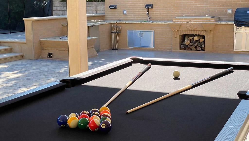 Wish-Recovery-Pool