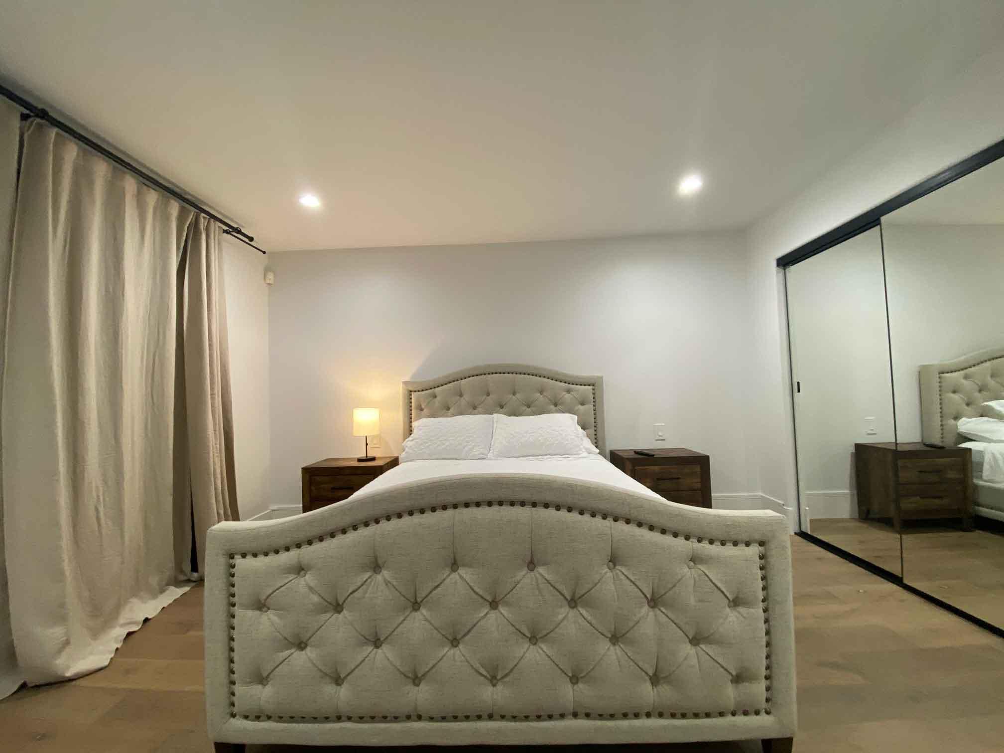 California-detox-center-private-room