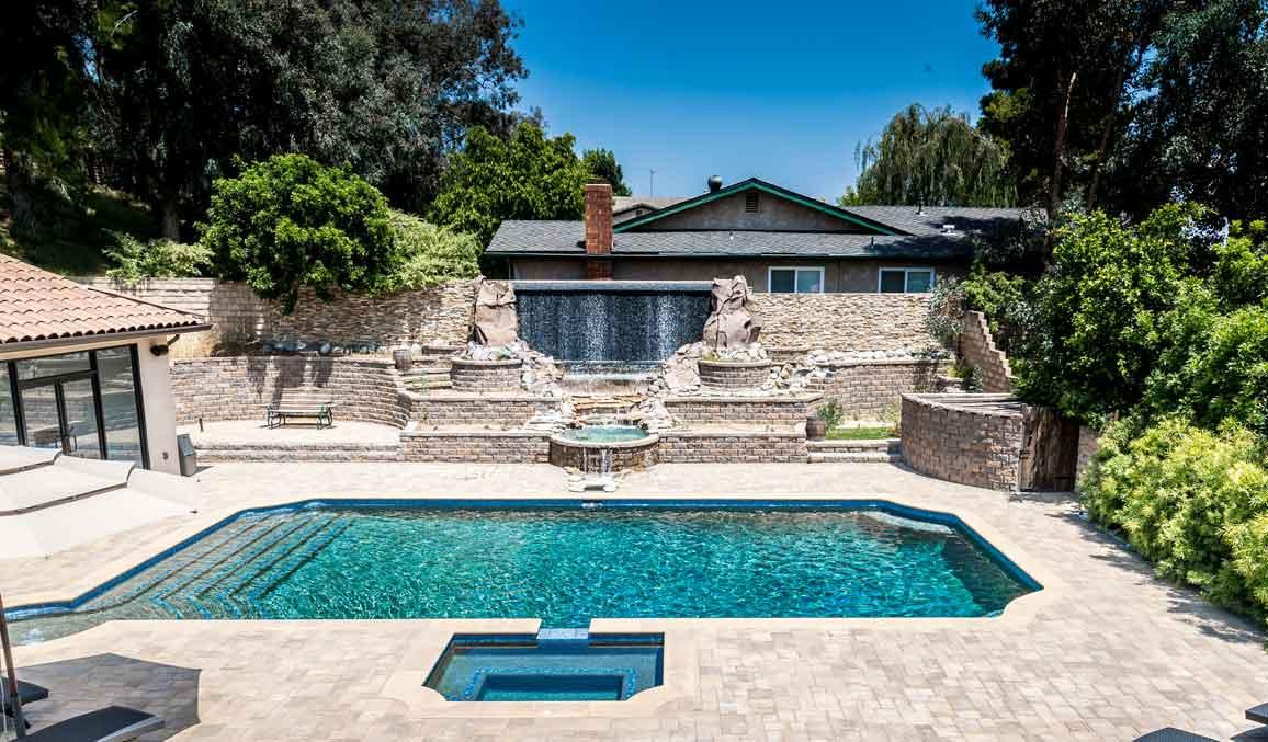 California-residential-rehab-pool-