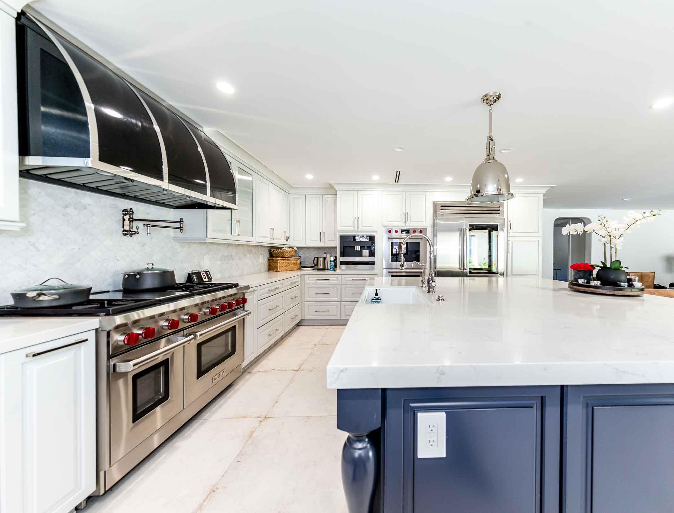 luxury-kitchen-at-inpatient-detox