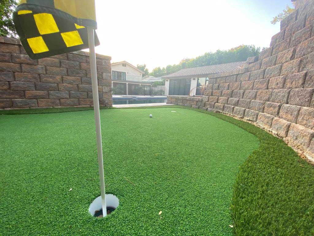 Luxury-rehab-golf