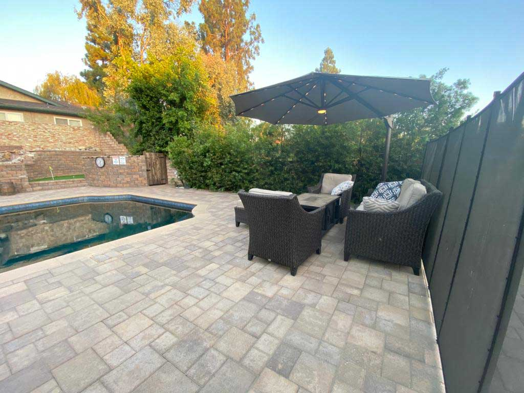 Wish-Recovery-outdoor-seating